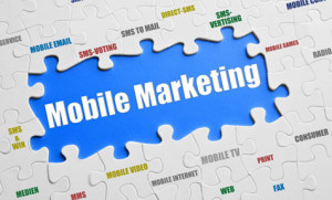 mobilephonemarketing